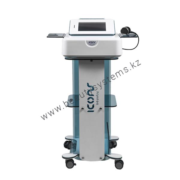 Аппарат для электролиполиза ICONS