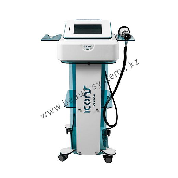 Аппараты для ударно волновой терапии